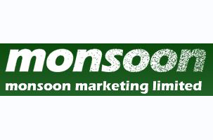 Monsoon Marketing