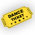 dance-ticket